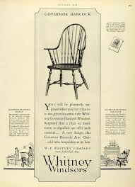 1926 Ad W F Whitney Governor Hancock Windsor Chair Rocker Colonial ... An Early 20th Century American Colonial Carved Rocking Chair H Antique Hitchcock Style Childs Black Bow Back Windsor Rocking Chair Dated C 1937 Dimeions Overall 355 X Vintage Handmade Solid Maple S Bent Bros Etsy Cuban Favorite Inside A Colonial House Stock Photo Java Swivel With Cushion Natural 19th Century British Recling For Sale At 1stdibs Wood Leather Royal Novica Wooden Chairs Image Of Outdoors Old White On A Porch With Columns Rocker 27 Kids