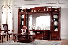 meuble chambre cuisine nos conseils meubles mi meuble chambre adulte meuble