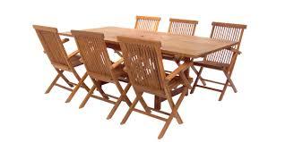 Outdoor Furniture PNG Transparent Image