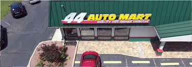 44 Auto Mart - Quality Pre-Owned Cars And Trucks In Louisville ... Trucks For Sale Louisville Ky Auto Info Dixie Sales Ky New Used Cars Service Bachman Chevrolet Of Lexington Evansville And Free For Have Kenworth T Cventional 44 Mart Inventory Spherdsville Hino 268 In Kentucky On Buyllsearch Craig Landreth St Matthews Excellent Jeep Cherokee Dodge Ram Oxmoor