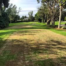 100 Eco Golf Course All Square