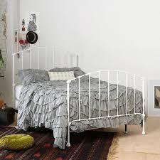 Sleepys King Headboards by Bed Frames Serta Mattress Deals Bed Frames With Headboard