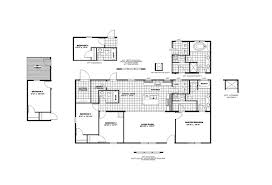 2010 Clayton Home Floor Plans by Hub City Homes Llc In Hattiesburg Ms Manufactured Home Dealer