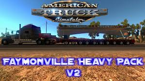 Trailers ATS » Page 4 Wmx Tehnologies6999s Most Teresting Flickr Photos Picssr 50010 Wrongful Death Settlement Reached Corboy Demetrio Allmetal Semiheartland Express For American Truck Simulator Joseph J Pacella General Manager Cushing Transportation Inc Movin Out Working Show Of The Month Mainly Intermodal With A Sprkling Old Trucks And Trailers Annual Report Alejandro Briseo Driver Trucking Linkedin