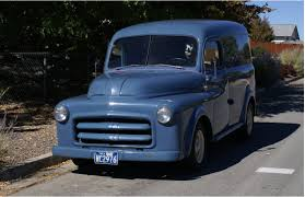 100 53 Dodge Truck Hot Rods The Official Thread The HAMB