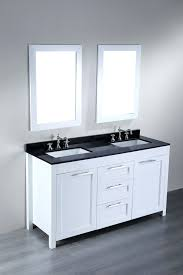 vanities 48 inch white double bathroom vanity 48 inch double