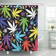 remmber me bunte marihuana cannabis leafs green hanf