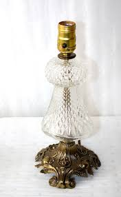 Torchiere Table Lamp Base by 169 Best Lamps Lamps Vintage Table Lamps Images On Pinterest