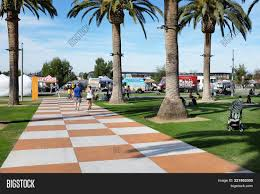 IRVINE, CA - JANUARY 14, 2018: Food Image & Photo | Bigstock Food Truck Runway At The Met Home Facebook Burntzilla Two Trucks Collide And Make A In Irvine Oc Savory Food Truck Looking For Trucks Cut Something New To Try Yelp Big Wave Grill Orange County Roaming Hunger Soho Taco Gourmet Catering At The Great Park Falasophy On Behance Icgourmetfoodtrucks Icgft Twitter Friday Presents Play Grub Boomers September 8 2010 Monster Munching Barcelona Onthego Sanas Curry Bowl