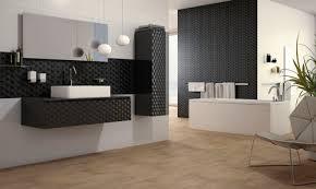 badezimmer fliesen illusion kale bodenstehend