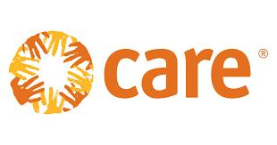 orange adresse siege social fighting poverty hunger care