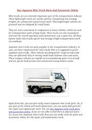 Buy Japanese Mini Truck Parts And Accessories Online Iphone Snc Cars Pinterest Wallpaper Volvo Truck Parts Catalog Volkswagen Online Lmc Ford 26 Best Uhaul Images On Net Shopping Spare Awesome Dt Gearbox Find Genuine Japanese Mini Truck Parts Online For Smooth Performance Shopping Bedford For Custom Buy Brakes System Diagram Hnc Medium And Heavy Duty Motorviewco Gta 5 How To Remove All Body Rtspanels Off Of The Trophy Tlg Peterbilt Launches Messagingdriven Experience Ford 3d Printed Model Car Shop Print Your Favorite Waycross Georgia Ware Ctycollege Restaurant Bank Hotel Attorney Dr