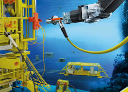 Siemens Dresser Rand Acquisition by Eni Joins Siemens Subsea Power Grid Jip Offshore Energy Today