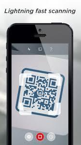Best Free QR Code Reader & Scanner Apps for iPhone Freemake