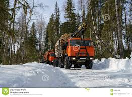 Forestry. Trucks Loaded With Timber In Winter Time Stock Photo ... Forestry Trucks Chipper Boxes Urban Unit Two Volvo Fh Haul Ponsse Machinery Editorial Bucket Truck Equipment For Sale Equipmenttradercom 2008 Ford F750 Forestry Bucket Truck Tristate Cheap Fire Find Deals On Line Alaska Forest 1960 Dodge Power Wagon For Sale With Chipper Dump Box Youtube Mounted Cranes Timber And Recycling 2006 Ford Cat Diesel 65 Lift All Tatra Phoenix 6x6 With Forestry Crane V10 Truck Farming Simulator