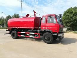 Dongfeng 4x4 Off Road Water Tender Truck - Buy 4x4 Water Truck ... 10 Best Awd Pickup Trucks For Youtube Best Pickup Truck Labor Day Outtake Ford Cseries Not Laboring Today Question Business Class M2 Truckersreportcom Trucking Forum News Extreme Custom Loveable Elegant 20 Awd Autostrach Turbo Ugly Chevy Silverado Vs 700 Horsepower Lightning Get A Grip 4wd Tech Feature Truck Trend 2008 Gmc Sierra Denali Review Autosavant 2017 Honda Ridgeline Rtle Road Test By Carl Malek 2019 New Rtl At Penske Tristate Serving 1997 C8500 Single Axle Bucket Sale By Arthur