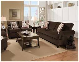 Living Room Sets – Marlo Furniture