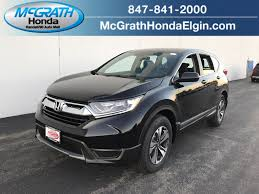 20 Elegant Used Car Dealerships Aurora Il   INGRIDBLOGMODE 20 Elegant Used Car Dealerships Aurora Il Ingridblogmode Gmc 700 Wwwtopsimagescom Attebury Grain Llc Amarillo Texas Facebook New 2019 Vehicles For Sale In Il Coffman Gmc Autosmart Dealers 39 Stonehill Rd Oswego Phone Number 1gtec14x18z230857 2008 Red Sierra C15 On Chicago Golf Course Development Cited As Traffic Safety Issue Local News Crechale Auctions And Sales Hattiesburg Ms Home Page 155 Of 181 Attica Raceway Park 00 Via De La Amistad 44 San Diego Ca Db Homes