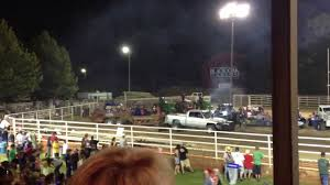 Dodge Cummins Sonora Truck Pull 2013 - YouTube Sonora Rally 2017 A Raid Full Of Adventure Drivgline Nissan In Yuma Az Somerton Dealer Alternative 2019 Chevy Silverado Trucks Allnew Pickup For Sale Kia Vehicles For Sale 85365 Commercial Flatbed Truck On Cmialucktradercom New 2018 Gmc 2500hd Used 2500 Hd Brown Del Rio Hot Tub Removal Services Junk King Undocumented Immigrant Processing And Comprehensive Immigration Detroit Diesel Dodge Run1 Youtube Chevrolet S10 Wikipedia Isuzu Giga