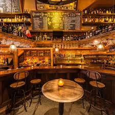Bathtub Gin Seattle Dress Code by Carroll Place New York Vip New Years Parties Get Tickets Now