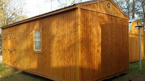 12x24 Shed Floor Plans by 12x24 Garden Shed Some Popular Questions Answered Youtube