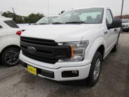 100 Truck Trader Texas 2019 FORD F150 Houston TX 5005230224 Commercialcom