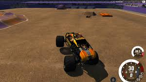 BeamNG.Drive Monster Jam: Requested 35 Truck Line-up Part 1 Of 2 ... An Ode To Trucks Stops An Rv Howto For Staying At Them Girl Truck Stop Sf Home Facebook Congrats To The Hmillers Ben Manners 16 Greatest Driver Hits Full Album 1978 Youtube Semi Sign Stop Sign In Mauston Wi Elvis Toddler Dies After Being Run Over By 18wheeler San Antonio Petrol Station Locations Allied Petroleum 1yearold Struck Killed Southwest Bexar County A Loves Truck Looks Set Be Built Donna Rio Grande Guardian Jeep Freaks_florida On Twitter Lot Of Time Spent Broke Down
