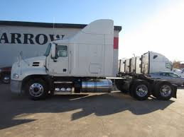 Mack Pinnacle Cxu613 In Dallas, TX For Sale ▷ Used Trucks On ... Arrow Truck Sales Relocates Ccinnati Retail Facility Sca Chevy Silverado Performance Trucks Ewald Chevrolet Buick Dallas Dealerss Dealers Fontana Ca Semi For Sale Craigslist Florida Luxury Mercial Trucking Heavy Dealerscom Dealer Details Uta Effective Leadership Traing Relocates To New Retail Facility In Oh For Freightliner