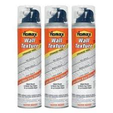 Homax Ceiling Texture Home Depot by How To Patch Walls Using Homax Orange Peel Wall Texture Paint