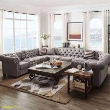 Park Home Reno Master Bedroom Decor Refresh Classy Clutter