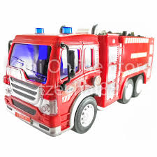 Fire Rescue Truck Educational Toys (end 3/14/2020 10:25 PM) Disaster Rescue Truck Isuzu Nqr Centro Manufacturing Cporation Fire Driving Lights Siren Stock Video Footage Videoblocks And Rescue Truck Intertional 4900 Pinterest Vehicle Heavy Orangeburg Department New York Flickr Us Air Force R2 Crash Miami Beach Emergency Service Saving Lives Meridian Burner Control Fire And Rescue Vehicles Expat Brush Southern Sales 2006 Truck Ford F350 4x6 Wet Customfire