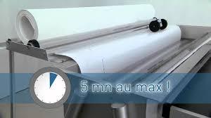poser fibre de verre plafond systexx comfort v22 le voile de verre pour des murs et des