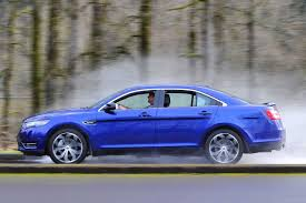 2017 Ford Taurus Pricing - For Sale | Edmunds 2015 Ford Taurus Reviews And Rating Motor Trend 2008 Information Photos Zombiedrive Fredericton Preowned Vehicles Nb Area Used Car Massachusetts Truck Sale Deals 2009 Sho Wikipedia Search Results Page Buy Direct Centre 2013 Sel V6 First Test Medium Brown 2014 Paint Cross Reference 2007 Se Fleet 4dr Sedan In Longwood Fl Ram Truck And File1899 Taurusjpg Wikimedia Commons