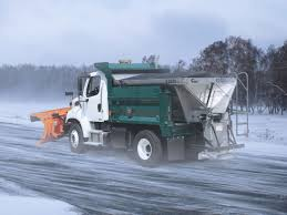 Products - Hi-Way Salt Spreaders, Sand Spreaders, And Deicing Equipment Manure Spreader R20 Arts Way Manufacturing Co Inc Equipment Salt Spreader Truck Stock Photo 127329583 Alamy Self Propelled Truck Mounted Lime Ftiliser Ryetec 2009 Used Ford F350 4x4 Dump With Snow Plow F 4wd Ftiliser Trucks Gps Guidance System Variable Rate 18 Litter Spreaders Ag Ice Control Specialty Meyer Vbox Insert Stainless Steel 15 Cubic Yard New 2018 Peterbilt 348 For Sale 548077 1999 Loral 3000 Airmax 5 Ih Dt466 Eng Allison Auto Bbi 80 To 120 Spread Patterns
