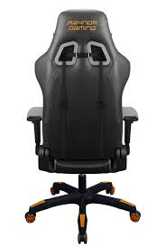Details About Raynor Energy Pro Series Gaming Chair G-EPRO-YLW Home Office  PC Computer Yellow Ohfd01n Formula Series Gaming Chairs Dxracer Canada Official Dohrw106n Newedge Edition Bucket Office Automotive Racing Seat Computer Esports Executive Chair Fniture With Pillows Bl 50 Subscriber Special King K06nr Unbox And Timelapse Build Ohre21nynavi Highback Joystickhotas Mount Monsrtech Ed Forums Rv131 Purple Nex Ecok01nr Ergonomic Desk Neweggcom Ohrw106ne Raching E01 White Ohrv001nw Ohrv118 Drifting Blackwhiteorange Ohdf61nwo