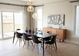100 Modern Interior What Is MidCentury Style In Design Inspiration