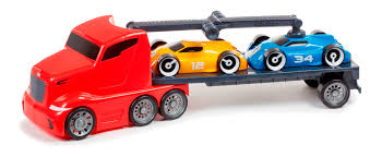 Little Tikes Magnetic Car Loader - Walmart.com Amazoncom Little Tikes Big Car Carrier Toys Games Tot By The City Taking Motherhood One Stroll At A Time Magnetic Loader Walmartcom Rugged Riggz Dump Dot Rr0925 Semi Truck Hauler Rare Colctable Rare Vintage Little Tikes Car Transporter With Racing Ghobusters Killer Kitsch Toy Channel Remote Control Cstrution Cement Mixer And Hot Bruder Mack Granite Review Trucks Best 2017 Trucks Close Look Large Transporter Vintage Child Size White Green Toybox Box Storage