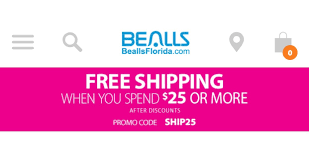 Izod Discount Coupon - Joann Fabrics Coupons Text Fansedge Coupon Codes December 2018 Active Event Soft Surroundings Free Shipping Orlando Grand Prix Car Wash Coupons Fremont Ca Piponq Talbots Anniversary Event At First Colony Mall Star Code Beatles Love Locals Discount Free For Sundance Catalog Papa Murphy Order Outlet Coupon Bond Discount Islands Inn Shop Nasty Gal September Store Deals