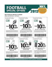 Dickssportinggoods Online Coupons 2012 Print Dicks Sporting Goods Coupons Coupon Codes Blog Top 10 Punto Medio Noticias Fanatics Code Reddit Dover Coupon Codes 2018 Beautyjoint Code November The Rules You Can Bend Or Break And The Stores That Let Dickssporting Good David Baskets Mr Heater Tarot Deals Aldi 5 Off Ninja Restaurant Nyc Official Web Site Dicks Park Exclusive Shop Event Calendar Meeting List Additional Coupons 2016 Bridesburg Cougars Add A Fitness Tracker In App Apple