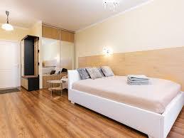100 Design Apartments Riga City Key 4 Zemgale Suburb