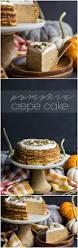 Krusteaz Pumpkin Pie Bar Calories by 246 Best Pumpkin Images On Pinterest