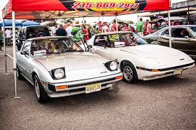 USA Auto Supply Car Bike And Truck Show 2016 | UnikDragPhotos - YouTube Kia Sedona Transportation Pinterest Cars Auto And Car Truck Talk Podcast Rsbaxter Listen Notes Usa Auto Supply Bike Show 2016 Unikdragphotos Youtube American Brands Companies Manufacturers Brand Namescom Recycling Facts Standridge Parts Car Truck Crash At Intersection In Suburbs Of Boston Stock 253 Million Cars Trucks On Us Roads Average Age Is 114 Years Inland Corona Ca Working With Our Youth Used Greenville Nc Trucks World Free Images Beacon Hill Otagged Greer South Carolina United Usave And Rental Scam Rental Company Warning Dont
