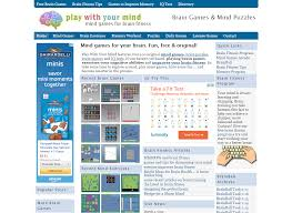 Free Halloween Brain Teasers Printable by Technology Rocks Seriously Brainteasers And Logic Puzzles