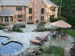 Exteriors : Awesome Rustic Backyard Structures Pictures Of Rustic ... Rustic Patio With Adirondack Chair By Sublime Garden Design Landscape Ideas Backyard And Ipirations Savwicom Decorations Unique Decor Canada Home Interior Also 2017 Best 25 Shed Ideas On Pinterest Potting Benches Inspiration Come With Low Stacked Playground For Kids Ambitoco 30 New For Your Outdoor Wedding Deer Pearl Pool Warm Modern House Featuring Swimming Hill Tv Outside Accent Wall Designs Felt Pads Fniture