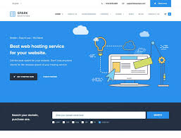 20+ Best Hosting WordPress Themes 2018 - AThemes How To Get The Best Free Web Hosting 2016 Under 5 Minutes With 5gb Top 10 Providers 2017 Youtube Create A Website For With Unlimited Ayyan Alee Wordpress Own Domain And Secure Security Sites 2018 20 Wordpress Themes Athemes Free Php Mysql Cpanel 39 Templates Premium Services No Ads 2014 Web Hosting Services Supports Only Html Adnse Seo Building Available What Are The Best Free Karmendra Tech