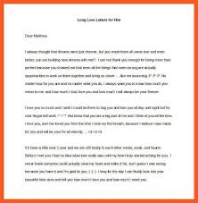 10 11 long love letters