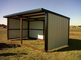 cattle loafing shed shed plans vip tagloafing shed shed plans vip