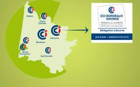 chambre de commerce et d industrie de adresse cci bordeaux gironde délégation libourne la cci bordeaux