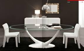 esszimmer design cattelan italia attraktive ideen