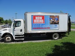 Truck Signs - Best Choice Imgaging Solutions Buffalo Door Company Service Truck Buffalo Door Company Tuk Tea Food Trucks Roaming Hunger Equipment Available Niagara Metals Scrap Metal Recycling Fire Truck Photos Pierce Lance Aerial Jls Boulevard Bbq Pinterest Wood Branding Chirp Media Inc Picks Up An Ied Wire Blood Road Bomb Squad Get Fried The News Food Guide Lloyd Taco Usa October 21 Big Towing Stock Photo 402430105 Shutterstock Wgrzcom Fire Involved In Accident The Book Of Barkley Blue Adventures